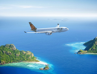 Foto: Fiji Airways